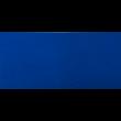Kék (238x1944)