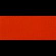 Piros (238x1945)