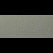 Szürke (238x2179)