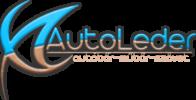 Autoleder