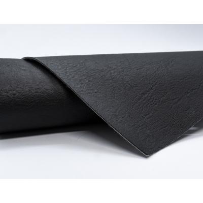 Master Plus magas kopás és UV álló jármű és bútoripari műbőr, bel- és kültéri használatra - sötétszürke