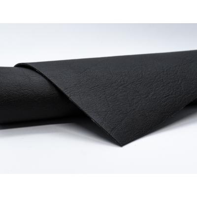 Master Plus magas kopás és UV álló jármű és bútoripari műbőr, bel- és kültéri használatra - fekete