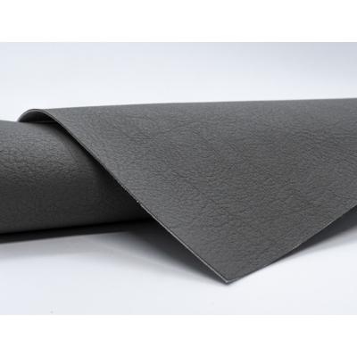 Master Plus magas kopás és UV álló jármű és bútoripari műbőr, bel- és kültéri használatra - szürke