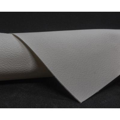 Master Plus magas kopás és UV álló jármű és bútoripari műbőr, bel- és kültéri használatra - fehér