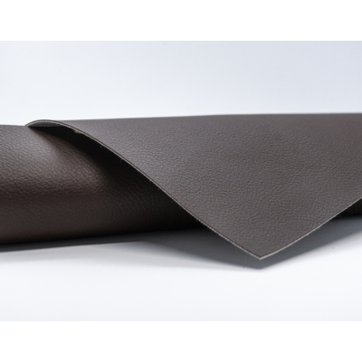 Master Plus magas kopás és UV álló jármű és bútoripari műbőr, bel- és kültéri használatra - barna