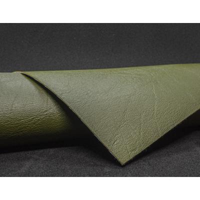 Master Plus magas kopás és UV álló jármű és bútoripari műbőr, bel- és kültéri használatra - zöld