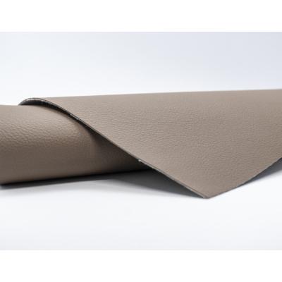 Master Plus magas kopás és UV álló jármű és bútoripari műbőr, bel- és kültéri használatra - bézs