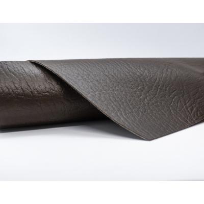Master Plus magas kopás és UV álló jármű és bútoripari műbőr, bel- és kültéri használatra - Barna (Antikolt)