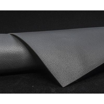 Master Plus magas kopás és UV álló jármű és bútoripari műbőr, bel- és kültéri használatra - ezüst