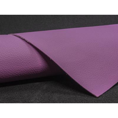 Master Plus magas kopás és UV álló jármű és bútoripari műbőr, bel- és kültéri használatra - rózsaszín