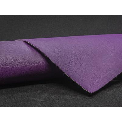 Master Plus magas kopás és UV álló jármű és bútoripari műbőr, bel- és kültéri használatra - lila