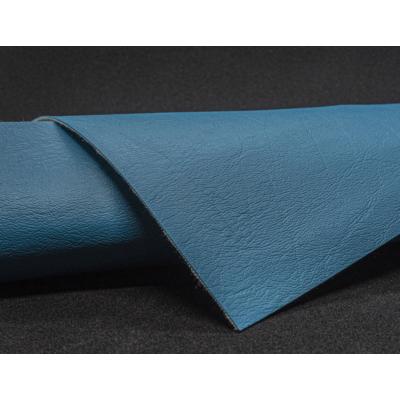 Master Plus magas kopás és UV álló jármű és bútoripari műbőr, bel- és kültéri használatra - türkiz