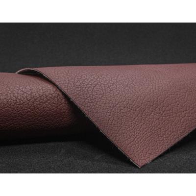 Master Plus magas kopás és UV álló jármű és bútoripari műbőr, bel- és kültéri használatra - bordó