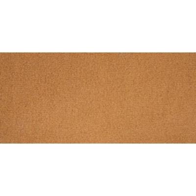 Plüss járműipari szőnyeg