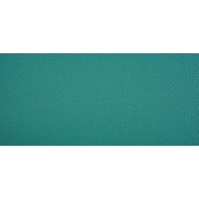 Tiffany magas kopás és UV álló bútoripari műbőr, bel- és kültéri használatra -